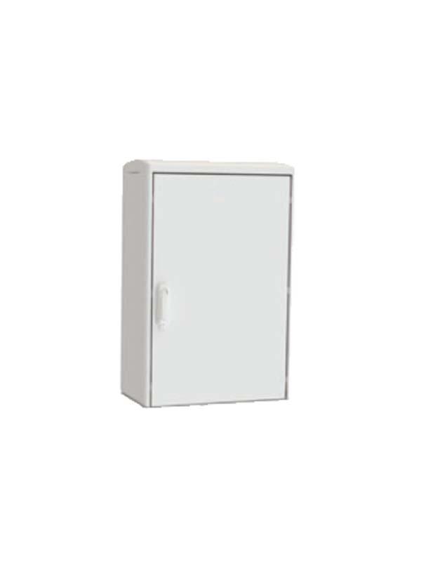 Seijsener-polyester-voetpadkast-0021211752
