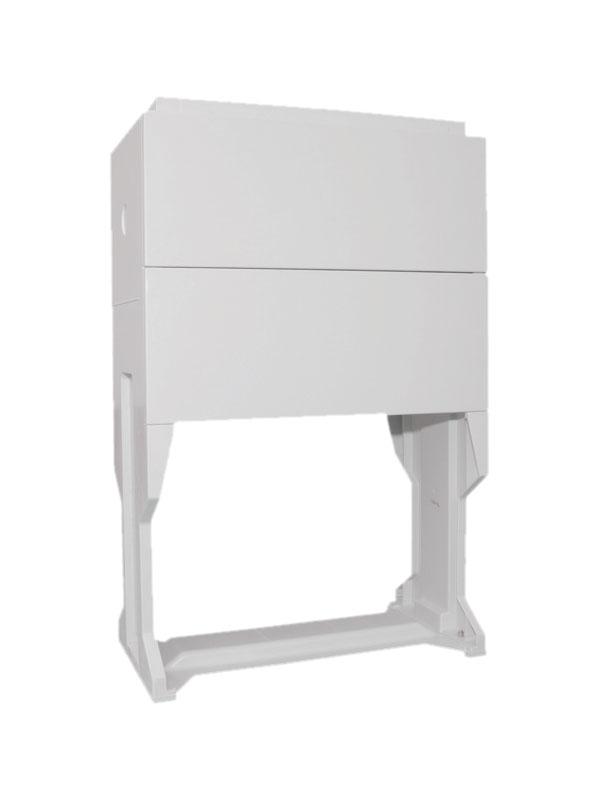 Seijsener-polyester-voetpadkast-sokkel-fundatie-0021211749
