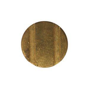 Seijsener-profielmunt-25mm-0021237958