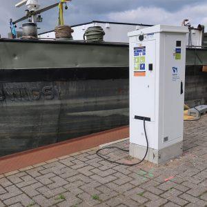 Seijsener-techniek-walstroomkasten-in-europa-die-voldoen-aan-duits-ijkrecht