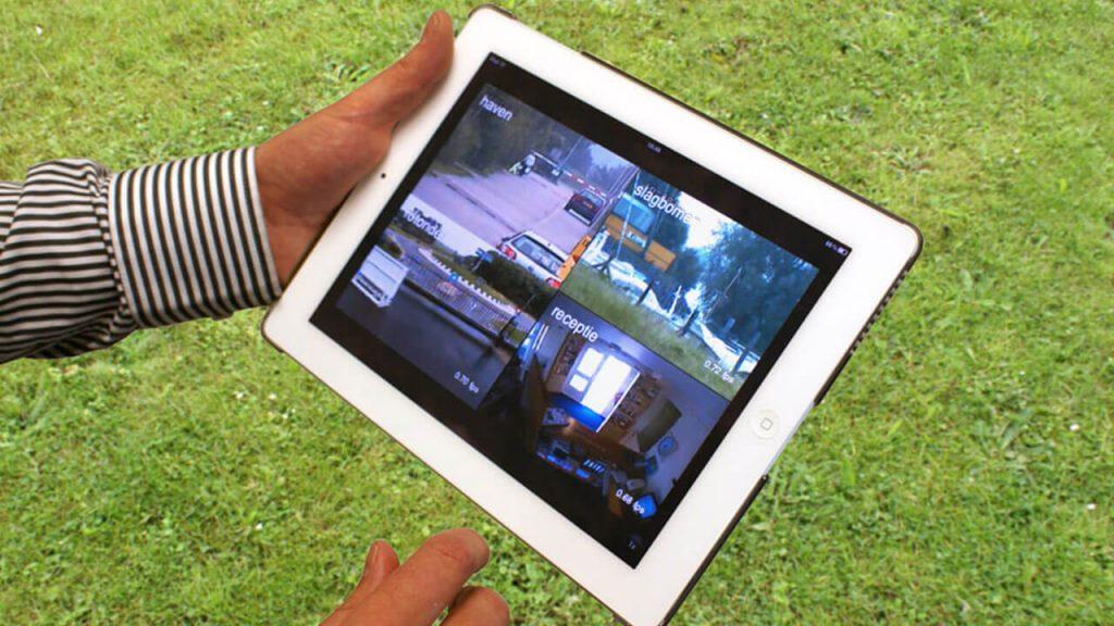Seijsener-techniek-camping-jachthaven-bungalow-gemeente-recreatietechniek-camera-Entreebeheer-Toegangstechniek-toegangssystemen-Camerasystemen