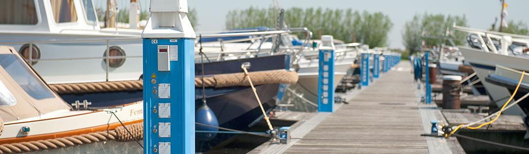 Seijsener-techniek-jachthaven-haven---deursloten---kaartlezers---betaalkaart---betaalsysteem-toegangstechniek-jachthavenbetaalkaart-betaalkaart-gemeente