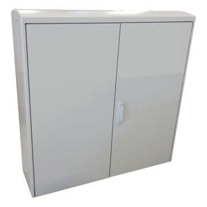 Seijsener-voetpadkast-polyester-0021211755