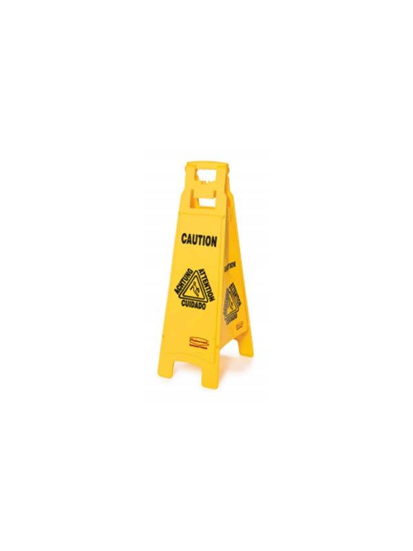 Seijsener-waarschuwingsbord-geel-0028511008
