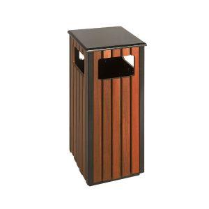 Seijsener-afvalbak-houtlook-buiten-31010974