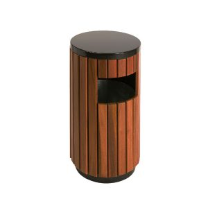 Seijsener-afvalbak-houtlook-buiten-31011162