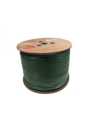 Seijsener-coax-9-groen-500m-0025111001