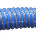 Seijsener-slang-blauw-grijs-0023115042
