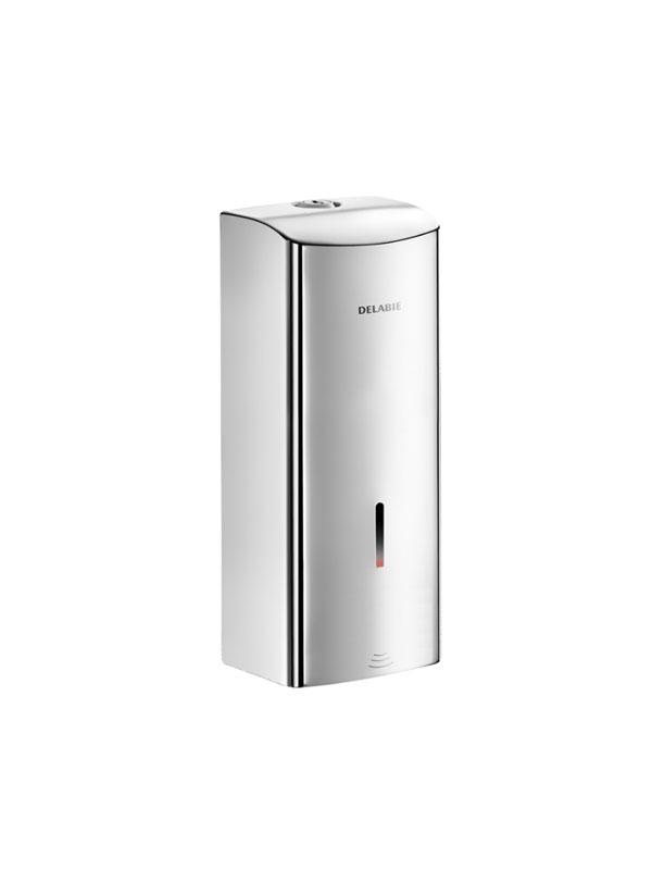 Seijsener-zeepdispenser-sensor-512066P
