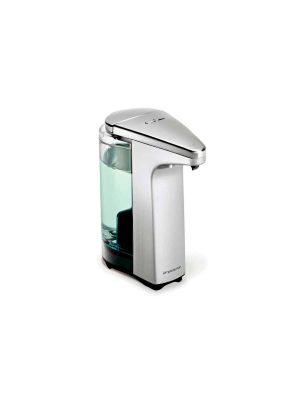 Seijsener-zeepdispenser-sensor-automatisch-10015248