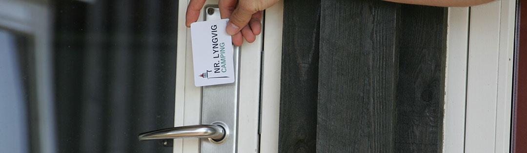 Seijsener-rekreatietechniek---camping---jachthaven---bungalow---gemeente---recreatietechniek---totaal-installateur---Entreebeheer---Toegangstechniek---toegangssystemen---SEP-card-deurslot-betaalsysteem