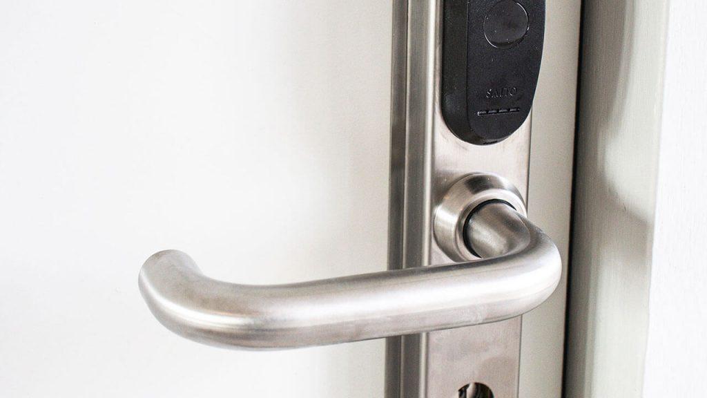 Seijsener-techniek-toegangscontrole-toegangstechniek-systemen-deursloten