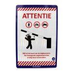Seijsener-waarschuwinsbord-slagboom-0028412653