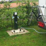 Seijsener-afvoertegel-beton-50×30-WS3926884052-buiten