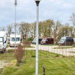 Seijsener-complete-set-ik25-lichtmast-locatie