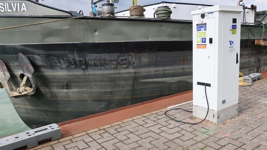 Seijsener-Techniek-jachthaventechniek-beroepsvaart-walstroom-