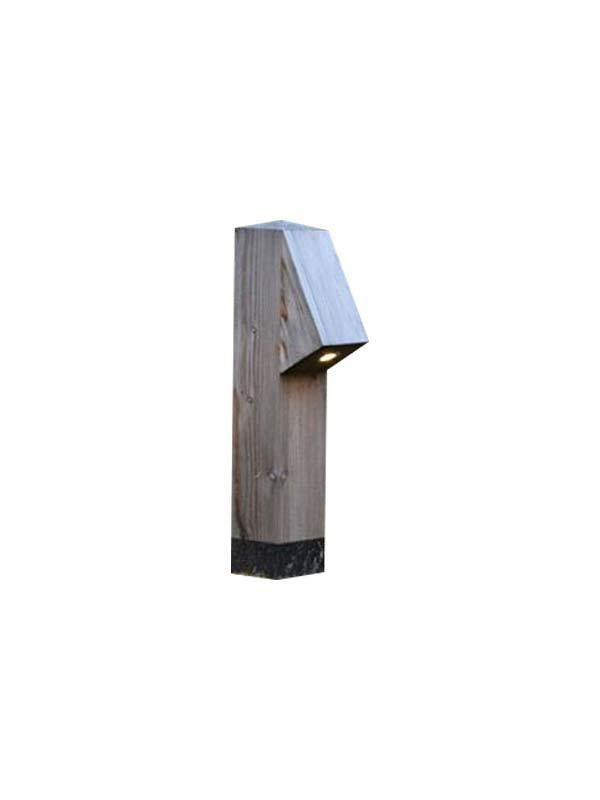 Seijsener-peri-armatuur-600029