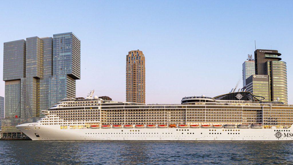 Seijsener-techniek-beroepsvaart-cruises-powerlock