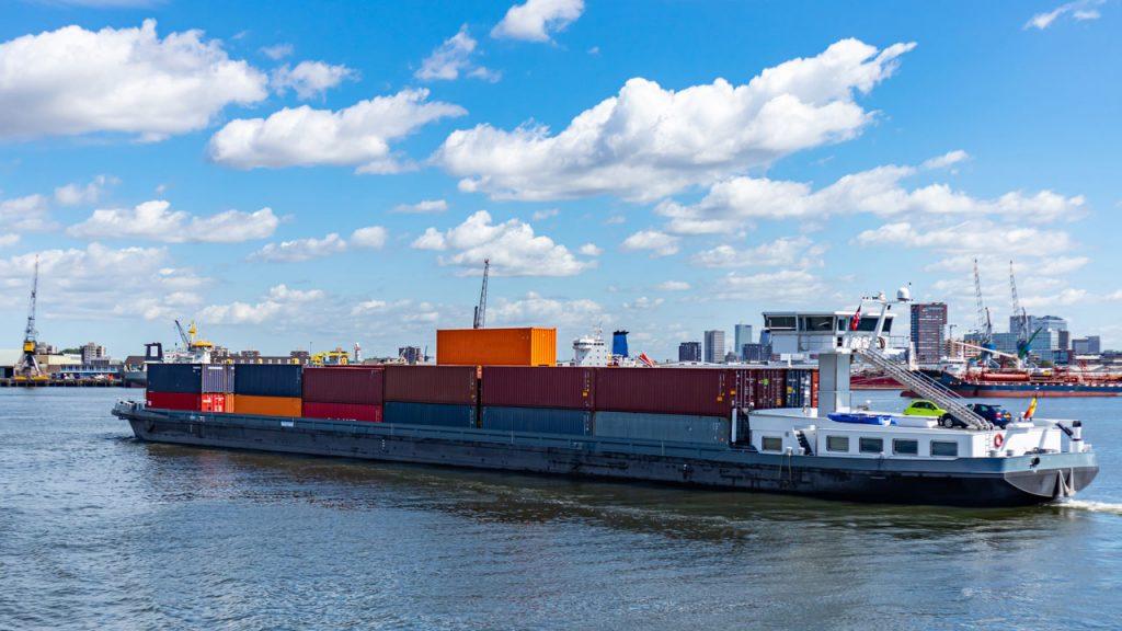 Seijsener-techniek-beroepsvaart-cruises-vuilwaterpompen