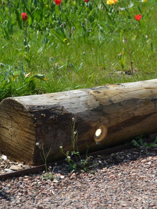 Seijsener-tronco-armatuur-600506-buiten