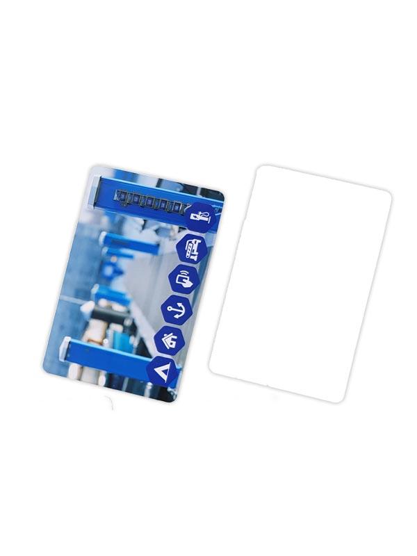 Seijsener-sep-card-enkelzijdig-retransfer