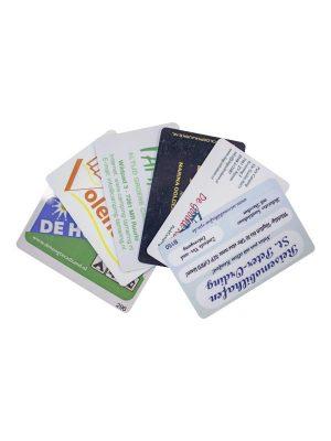 Seijsener-sep-card-enkelzijdig-variatier