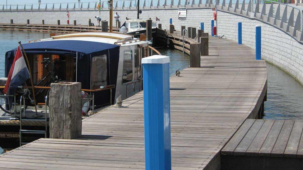 Seijsener marina services products marina pedestal atlantic_pacific