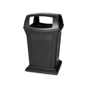 Seijsener-ranger-vuilnisbak-zwart.jpg