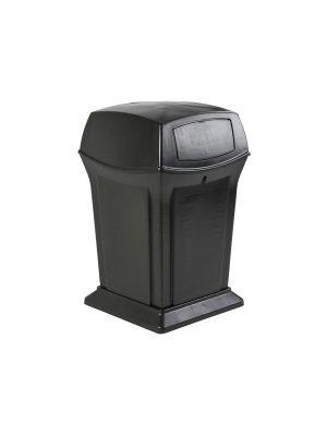Seijsener-ranger-vuilnisbak-zwartjpg.jpg