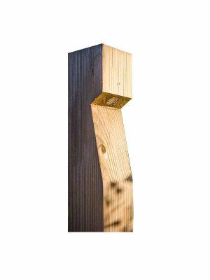 Seijsener-timberlab-eye-100
