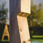 Seijsener-timberlab-eye-100-buiten