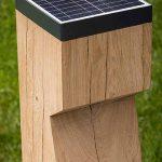 Seijsener-timberlab-eye-solar-100