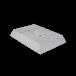 Seijsener-betonfundatie-zaandam-0023211203