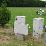 Seijsener-CF-opvoerzuil-aluminium-400-6-cee-16amm-in-het-veld