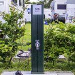 Seijsener-grondstuk-camping-camperparken-vakantieparken-arctic-1-cee-16a-1-kraan-1500mm-groen-buitenplaats