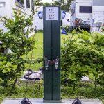 Seijsener-grondstuk-camping-camperparken-vakantieparken-arctic-2-cee-16a-2-kranen-1500mm-groen-buitenveld