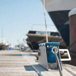 Seijsener-lelystad-outlet-blauwe-deksel-steigerfoto
