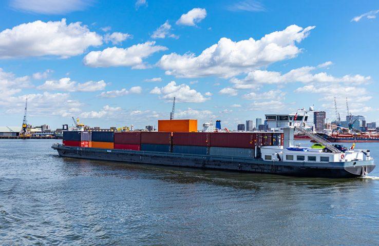 Seijsener-techniek-Walstroom-betaalsystemen-haven-involtum-havenbedrijven
