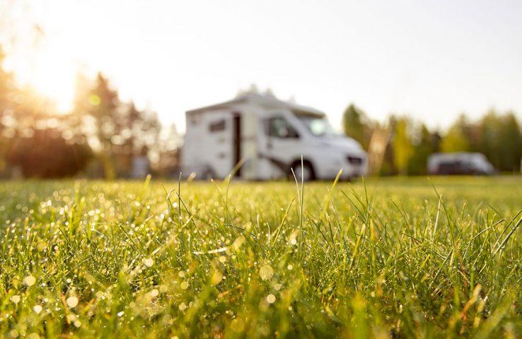 Seijsener-techniek-aanbieder-van-de-hoogste-kwaliteit-infrastructuur,-technische-producten-voor-camperplaatsen-campings-bungalowparken-havens-jachthavens-gemeentes
