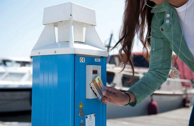 Seijsener-techniek-betaalsystemen-aanuitnet-walstroom-jachthavenbetaalkaart-callbill---involtum-nomadpower-park-and-power