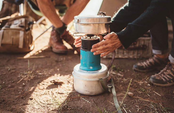 Seijsener techniek camping bungalow haven aanui.net vakantiepark camperplaatsen Gas Propaangas installateur gasinstallaties