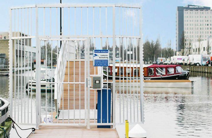 Seijsener-techniek-camping-bungalowpark-gemeente-overheidsinstallaties-Totaal-Installateur-toegangscontrole-hekwerk-jachthaven-slagboom