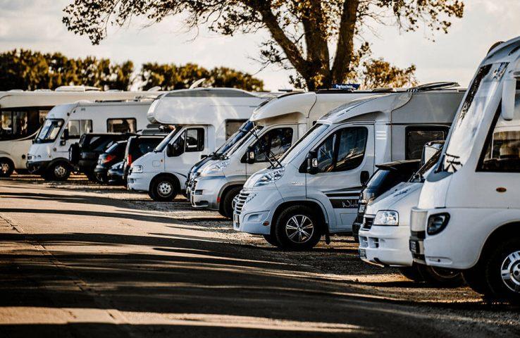 Seijsener-techniek-infrastructuur-technische-installaties-campingtechniek-bungalows-gemeentes-walstroom-slagboominstallaties-vuilwaterpompen
