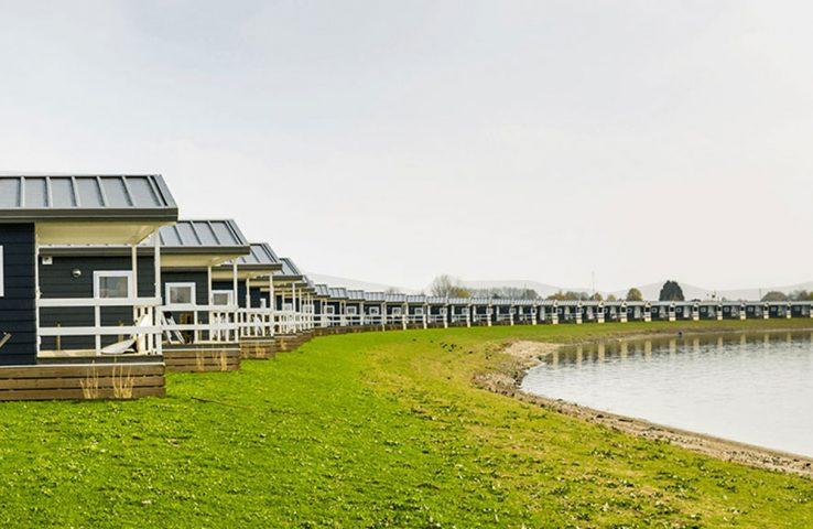 Seijsener-techniek-technische-infrastructuur-en-installaties-campingtechniek-bungalows-gemeentes-walstroom-slagboominstallaties-bungalowpark