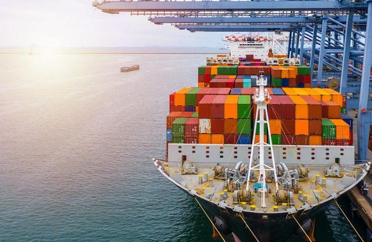 Seijsener-techniek-walstroom-haven-jachthaven-techniek-gemeentes-Walstroom-Infrastructuur-vuilwaterpomp-installatietechnieken