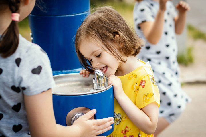 Seijsener-techniek-water-drinkwaterinstallatie-drinkwatersysteem-legionella-Installateur-Infrastructuur-waterleiding-brandblusleiding-rioolwaterleiding-watermeterput-watermeterputten