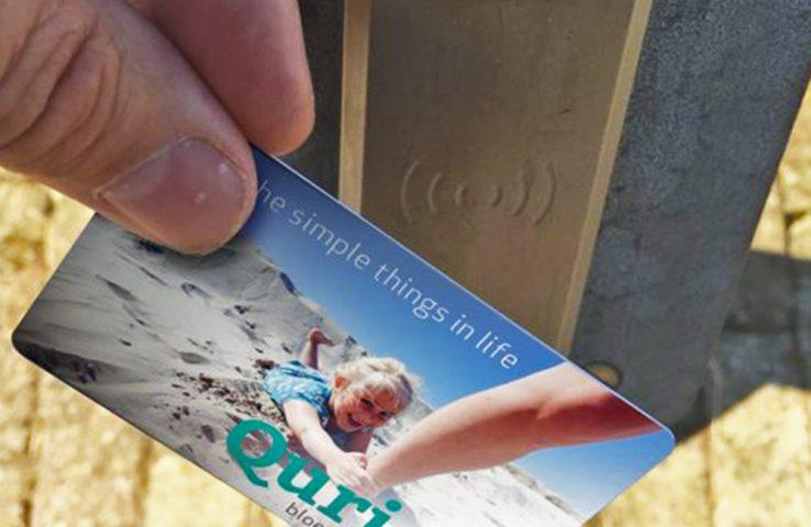 seijsener-techniek-SEPcard-sep-card-qurios---toegangstechniek---toegangskaart---betaalkaart---betaalsysteem---jachthaven---camping-bungalowpark