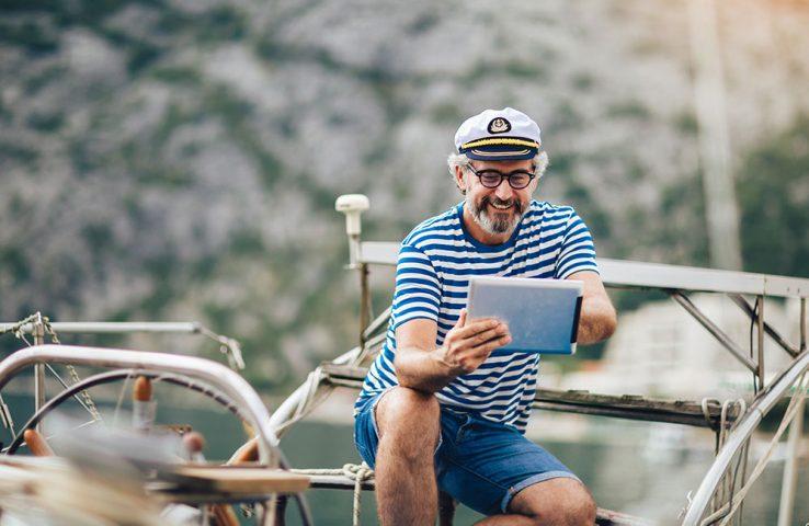seijsener-techniek-camperplaatsen-haven-jachthaven-betaalsysteem-AanUit.net-Involtum