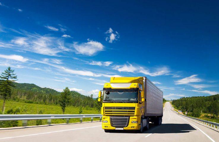 seijsener-techniek-nomadpower-truckstroom-involtum-betaalsystemen-elektrisch-laden-koelwagen-dieselgenerator